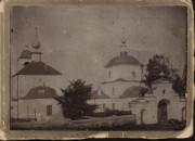 Никола-на-Мере. Николая Чудотворца, церковь