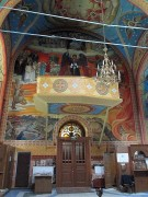 Харьков. Усекновения главы Иоанна Предтечи, церковь