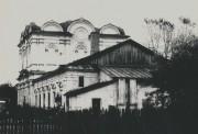 Церковь Николая Чудотворца - Углич - Угличский район - Ярославская область