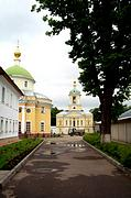 Екатерининский монастырь - Видное - Ленинский район - Московская область