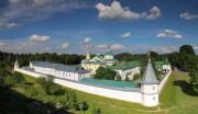 Екатерининский монастырь-Видное-Ленинский район-Московская область-Евгений Голубев