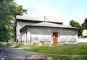 Церковь Николая Чудотворца - Стрелечья - Харьковский район - Украина, Харьковская область