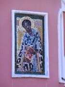Церковь Иоанна Златоуста - Смоленск - г. Смоленск - Смоленская область