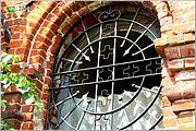 Церковь. Иоанна Предтечи - Куземский Погост (Скрипино)(Малоугрюмово) - Меленковский район - Владимирская область