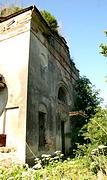 Церковь Смоленской иконы Божией Матери - Павлиново - Спас-Деменский район - Калужская область