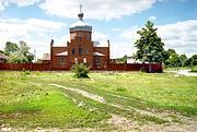 Церковь Иоанна Предтечи - Станичное - Ново-Водолажский район - Украина, Харьковская область