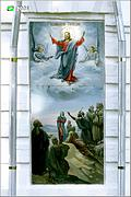 Церковь Вознесения Господня - Вознесенский Погост - Гороховецкий район - Владимирская область