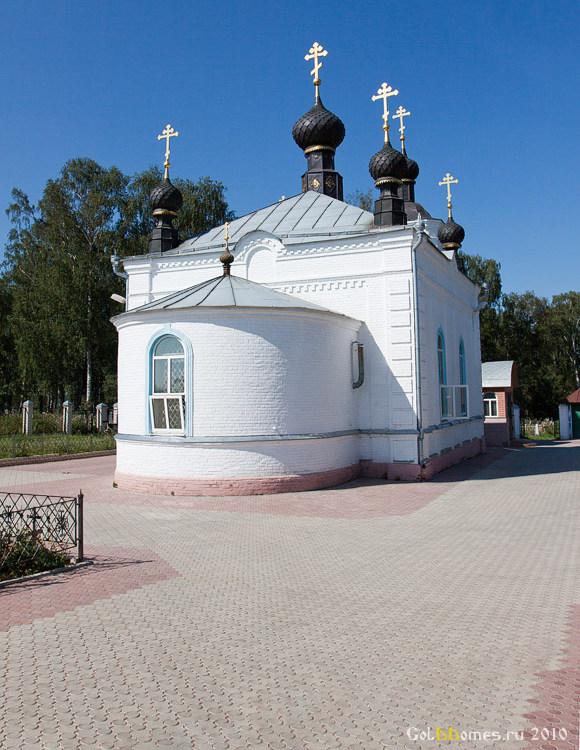 http://sobory.ru/pic/04200/04210_20110124_214631.jpg