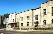 Церковь Димитрия Солунского Мироточивого - Харьков - г. Харьков - Украина, Харьковская область
