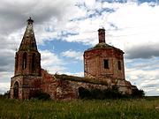 Фёдоровское. Иоанна Богослова, церковь