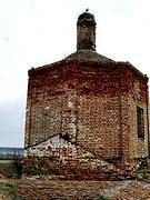 Церковь Иоанна Богослова - Фёдоровское - Жуковский район - Калужская область