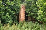 Церковь Димитрия Солунского - Писково - Мещовский район - Калужская область