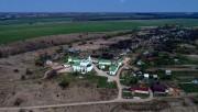 Анастасово. Богородице-Рождественский Анастасов монастырь