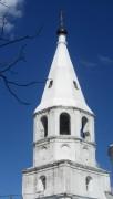 Церковь Покрова Пресвятой Богородицы - Ельцы - Киржачский район - Владимирская область