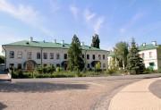 Вознесенский Флоровский женский монастырь - Киев - г. Киев - Украина, Киевская область
