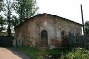 Церковь Петра и Павла - Мещовск - Мещовский район - Калужская область