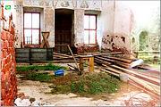 Церковь Казанской иконы Божией Матери - Денятино - Меленковский район - Владимирская область