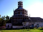 Церковь Рождества Христова в Рыбаках - Тверь - г. Тверь - Тверская область