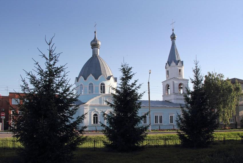 знакомства с фото в республике мордовия