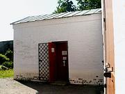 Староладожский Успенский девичий монастырь - Старая Ладога - Волховский район - Ленинградская область