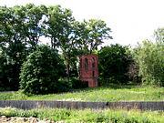 Скорбященский женский монастырь - Хмелево - Киржачский район - Владимирская область