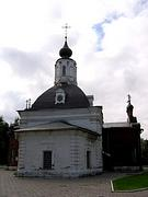 Церковь Петра и Павла - Коломна - Коломенский район - Московская область