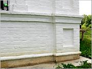 Церковь Введения во храм Пресвятой Богородицы - Ирково - Александровский район - Владимирская область