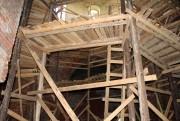 Церковь Всех Святых - Новофетинино - Кольчугинский район - Владимирская область