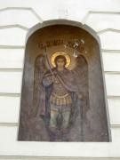 Андреевский мужской монастырь - Москва - Юго-Западный административный округ (ЮЗАО) - г. Москва