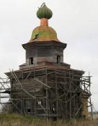 Церковь Сретения Господня - Шелоховская (Архангело) - Каргопольский район - Архангельская область