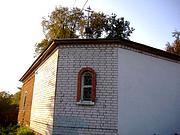 Тверь. Рождества Христова в Мигалове, церковь