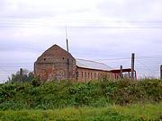 Тверь. Успенский Желтиков мужской монастырь