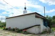 Церковь Рождества Христова - Тверь - г. Тверь - Тверская область