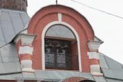 Белёв. Николая Чудотворца, церковь