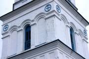 Церковь Рождества Пресвятой Богородицы - Белёв - Белёвский район - Тульская область