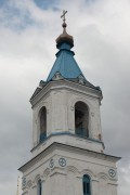 Белёв. Рождества Пресвятой Богородицы, церковь