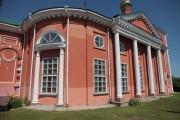 Болхов. Георгия Победоносца, церковь