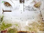 """Церковь иконы Божией Матери """"Знамение"""" - Знаменское - Киржачский район - Владимирская область"""