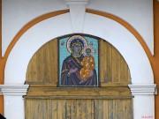 Ильинское. Смоленской иконы Божией Матери, церковь