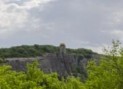 Шулдан, мужской монастырь - Шулдан, гора - Балаклавский район - г. Севастополь