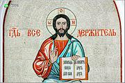 Кафедральный собор Успения Пресвятой Богородицы - Ташкент - Узбекистан - Прочие страны
