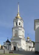 Церковь Спаса Преображения в Карповке - Нижний Новгород - г. Нижний Новгород - Нижегородская область