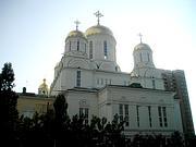 Церковь Николая Чудотворца - Нижний Новгород - г. Нижний Новгород - Нижегородская область