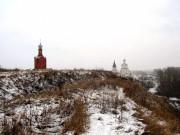 Льготы заслуженным артистам россии 2016 году последние новости