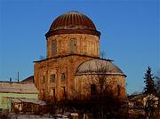Церковь Георгия Победоносца -  - Мценский район - Орловская область