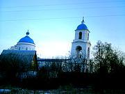 ���������.������� ������� ��������� ����������, ��������� ������ Sugrob , Mzybin