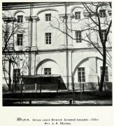 Богоявленский Братский монастырь - Киев - Киев, город - Украина, Киевская область