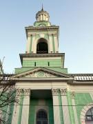 Екатерининский Греческий монастырь - Киев - г. Киев - Украина, Киевская область