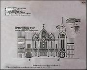 Церковь Троицы Живоначальной Лиговской общины Белокриницкого согласия - Санкт-Петербург - Санкт-Петербург - г. Санкт-Петербург