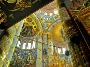 Собор Александра Невского - Каменец-Подольский - Каменец-Подольский район - Украина, Хмельницкая область